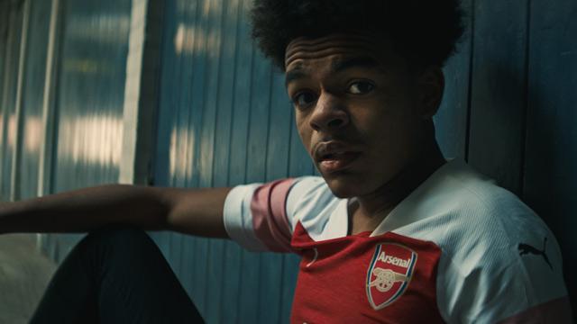 Puma_Arsenal_03