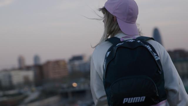 Puma_Accessories_01